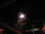 Fireworks_in_Tweedhead.JPG