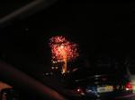 Fireworks_in_Tweedhead3.JPG
