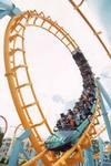 cyclone_rollercoaster.jpg