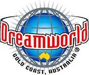 dreamworld_logo.jpg