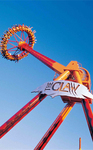 the_claw2.jpg